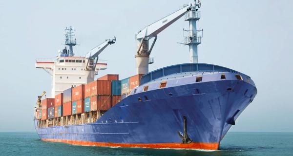 Hướng đi mới phát triển logistics đường sông của VIMC Container