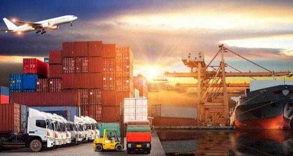 Đẩy mạnh chuyển đổi số trong dịch vụ logistics