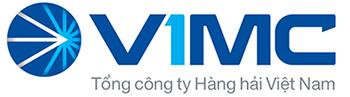 Tổng công ty Hàng hải Việt Nam-CTCP