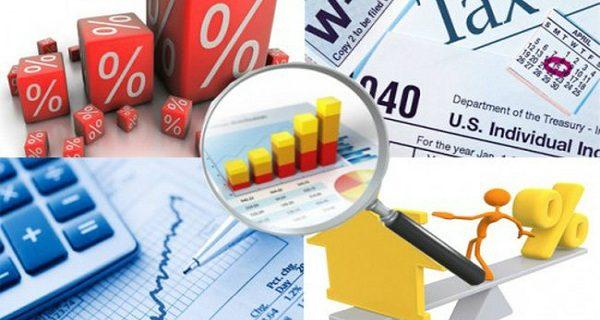 Văn bản pháp luật lĩnh vực Tài chính Kế toán
