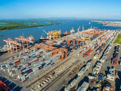 Huy động 200 nghìn tỷ đầu tư cảng biển thế nào?
