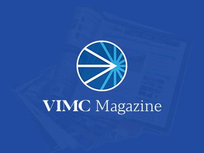 Tạp chí nội bộ VIMC số 20