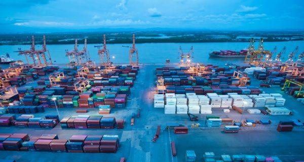 Thí điểm triển khai dịch vụ cảng điện tử (ePort) tại Chi nhánh Cảng Tân Vũ – Công ty cổ phần Cảng Hải Phòng