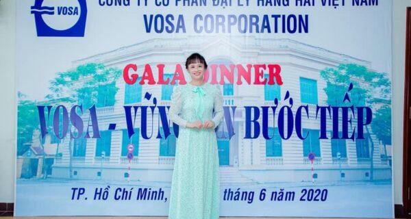 Đồng chí Nguyễn Bích Thảo: Gương sáng trong phong trào thi đua yêu nước
