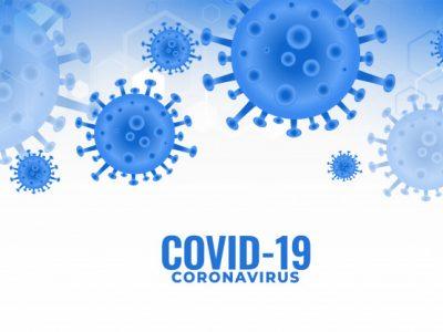 Cập nhật tình hình dịch bệnh Covid-19