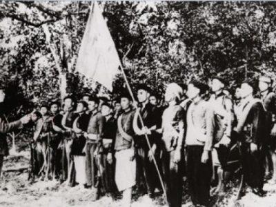 Đề cương tuyên truyền kỷ niệm 80 năm Ngày thành lập Mặt trận Việt Minh (19/5/1941 – 19/5/2021)