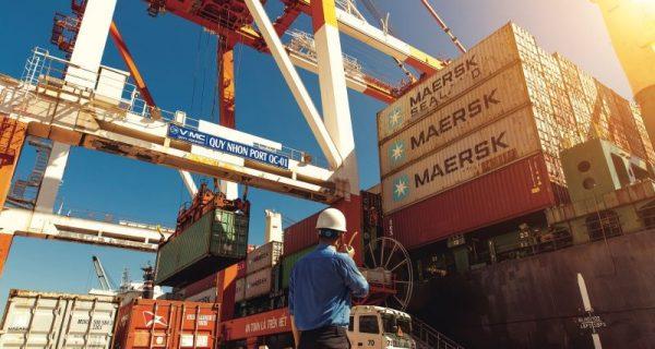 Chuyển đổi mô hình quản lý lao động, giảm áp lực cho doanh nghiệp cảng biển