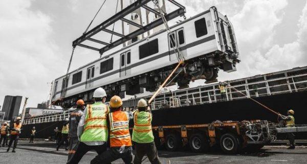 Cảng Sài Gòn xây dựng kịch bản ứng phó dịch bệnh