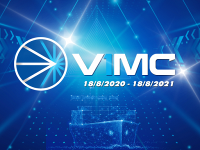 VIMC presents impressive first year results